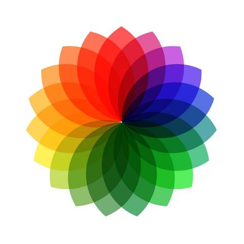 Colour Correspondences