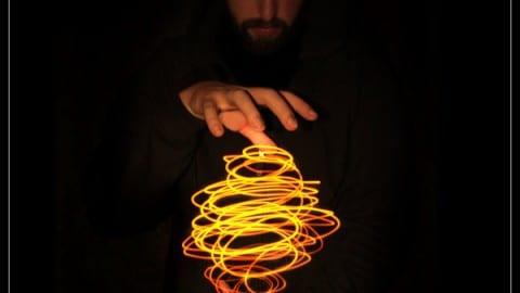 Raising an Energy Sphere