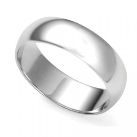 How to Create a Ring of Protection