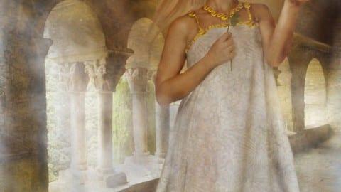 Norse Pantheon