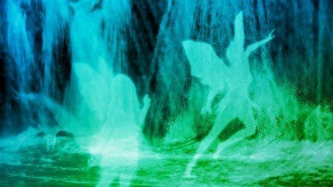 Unicorn and Fairy Quotes