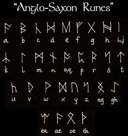 alphabet_seaxwica_runes.jpg