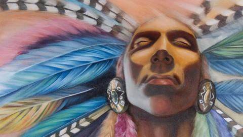 Carlos Castaneda and the Shamanic Revival