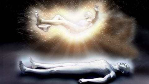 is astral projection evil Create the right atmosphere astral projection requires a state of deep relaxation, so it should be performed in a part of your home where you're completely comfortable lie on your bed or sofa and relax your mind and body it's easier to perform astral projection alone than it is with someone else .