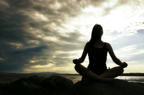 Meditation: Some Mantra's & Their Meanings