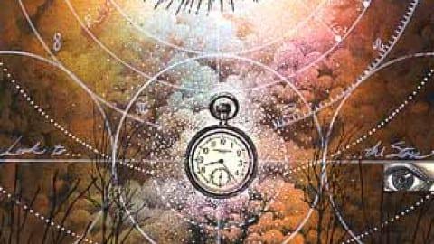 Characteristics of Mysticism
