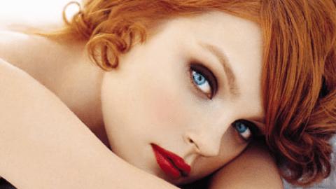 Redheads at risk for melanoma regardless of sun exposure: Study