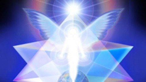 Daily Energy Report ~ November 2nd 2012