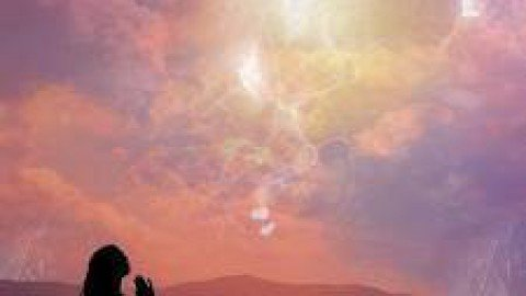 Archangel Michael and Yeshua ~ Love Has Taken a New Leap ~ As Channeled through Fran Zepeda ~ November 4, 2012