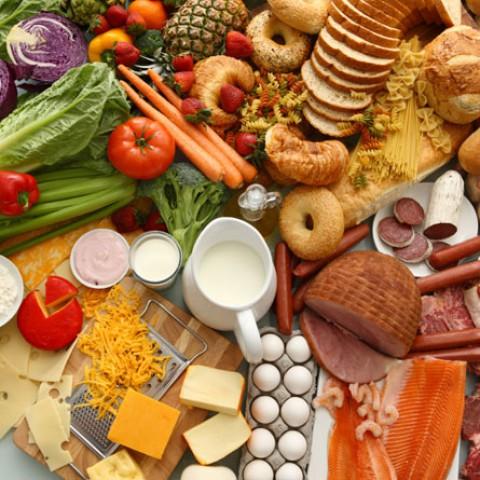 Vegetarian Travel Destinations