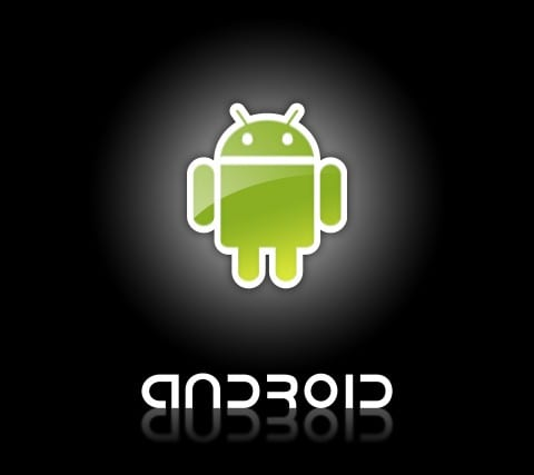 Android MUST HAVE Apps