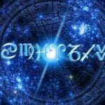Daily Horoscope & Astrological Forecast – 19/06/13