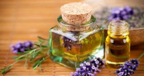 Proper Breeding: Olive Oils