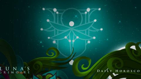 Horoscope: January 15th