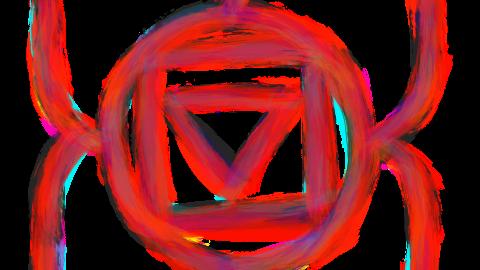 The Root Chakra