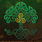 Group logo of Coven of Luna's Grimoire