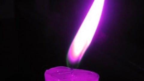 Spirit Element