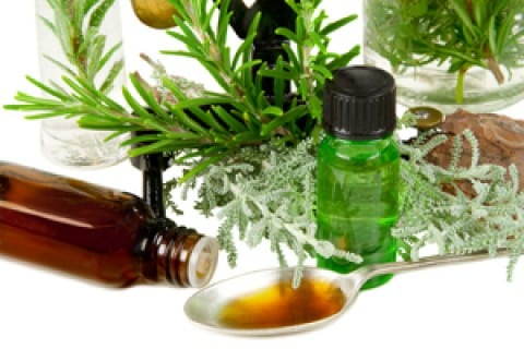 Definitions of Herbal Preparations