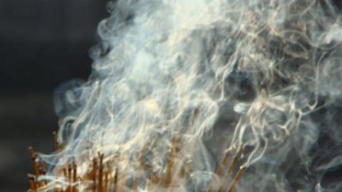 Beltane Incense