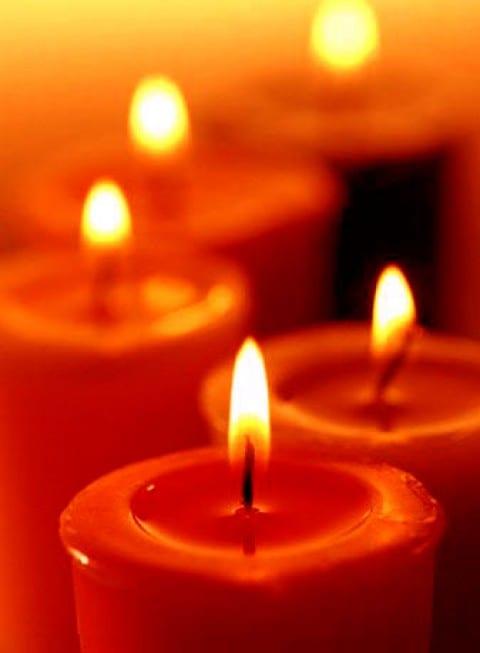Candle Correspondences