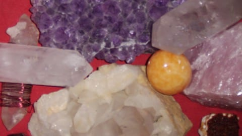 Gemstone Days and Hours