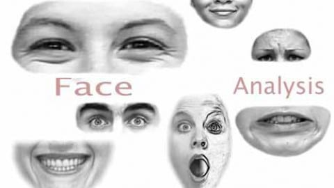 Face Analysis