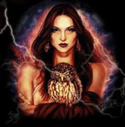 Wicca, Witchcraft or Paganism? What's the Difference, Anyway?