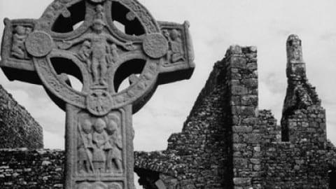 Celtic Belief