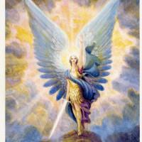 archangel-michael2