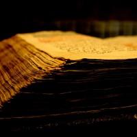 Spell_book_by_PufuletiCuInghetata