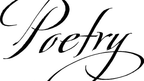 Ostara Poem