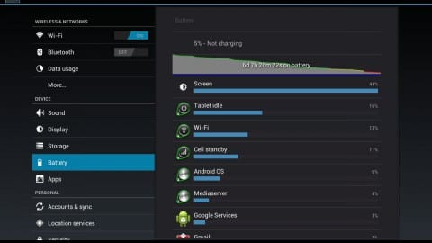 Yes, I LOVE my Motorola Xoom!