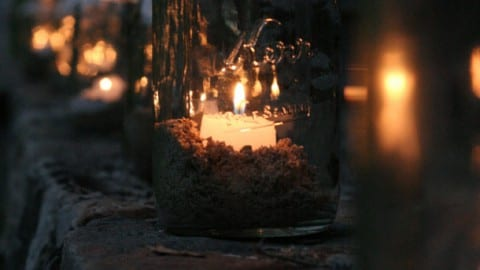 5 Pagan Uses for Mason Jars