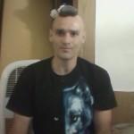 Profile picture of Teagan Falak