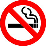 Group logo of Quit Smoking