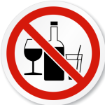 Group logo of Quit Alcohol