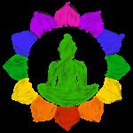Group logo of Yoga